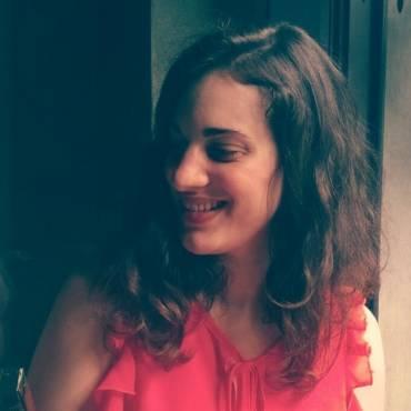 Francesca Membretti