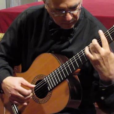 Danilo Tomasino