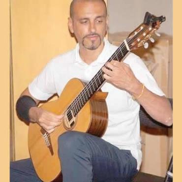 Paolo Sala