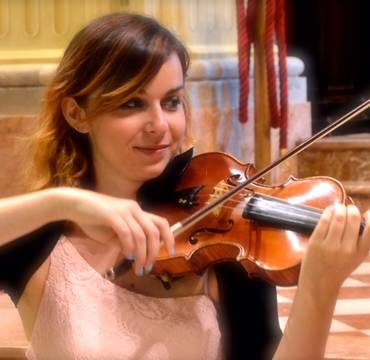 Michela Carù