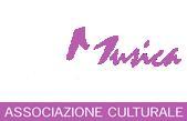 Logo-Associazione-Culturale-Musica-Ispra.fw_