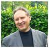 Musica Musica - Scuola di Musica - Il Direttore Carmelo Massimo Torre