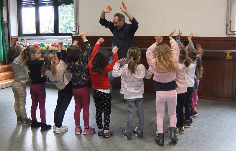 Associazione Culturale Musica Musica - Editoriale 2