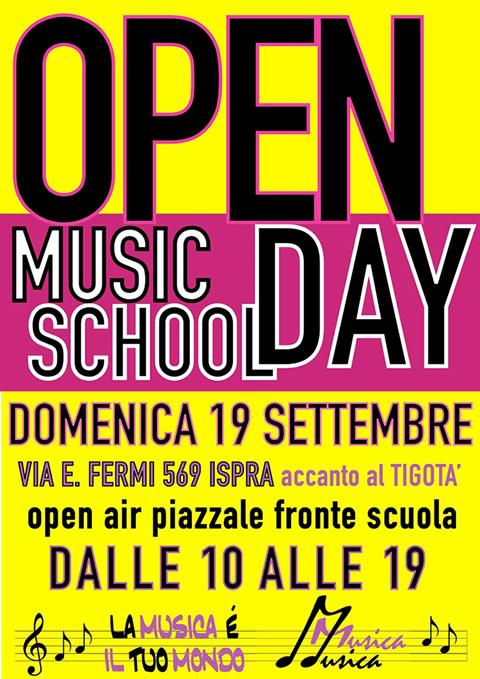 Musicamusicaweb-ISPRA-Scuola-di-musica-Ispra-corso-pianoforte-chitarra-basso-canto-violino-batteria-saxofono-arpa-480